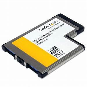 Usb 3 0 Expresscard Adapter