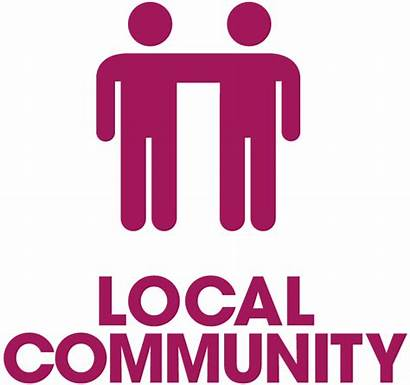 Local Community Transition Events Logos Upcoming Watt