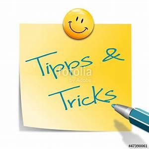 Entrümpeln Tipps Und Tricks : zettel smiley tipps und tricks stockfotos und lizenzfreie vektoren auf bild ~ Markanthonyermac.com Haus und Dekorationen