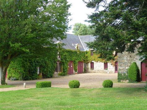 maison a vendre redon maison 233 cologique 224 vendre en loire atlantique 44 secteur gu 233 233 penfao redon savenay