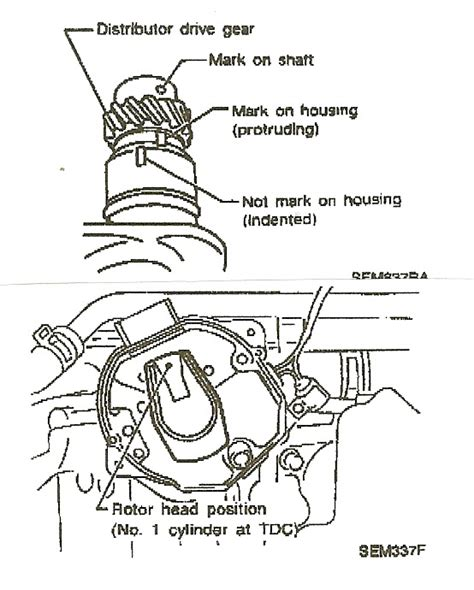 car engine manuals 2000 nissan xterra head up display nissan xterra questions timing issues cargurus