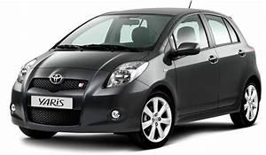 Avis Toyota Yaris : toyota yaris 2 lounge 2005 2011 essais comparatif d 39 offres avis ~ Gottalentnigeria.com Avis de Voitures