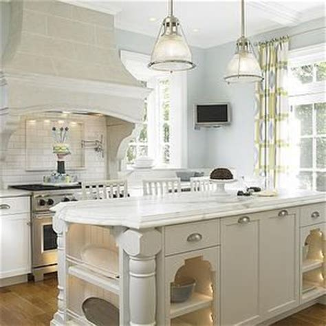 pictures of painted kitchen cabinets 44 best hutch designs ideas images on 7481