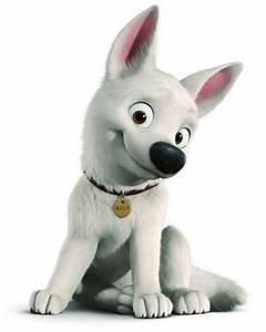 176 best images about Bolt on Pinterest   Disney, Disney ...