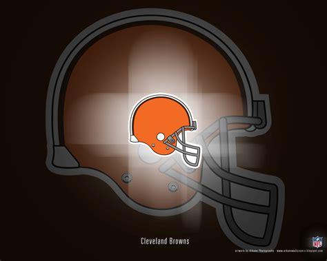 Free Detroit Lions Wallpaper Arkane Nfl Wallpapers Cleveland Browns Vol 1