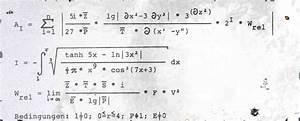 Arithmetisches Mittel Berechnen : formel berechnung au erirdische ~ Themetempest.com Abrechnung
