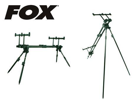 rod pod fox ranger rod pod fox ranger