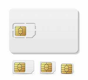 Using Your Mobile Device Abroad  Get A Global Sim Card