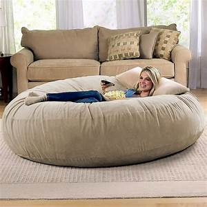 amazing, and, comfortable, bean, bag, chair, designs