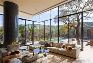 home interior design usa 10 benefits of adding large energy efficient windows to modern house designs