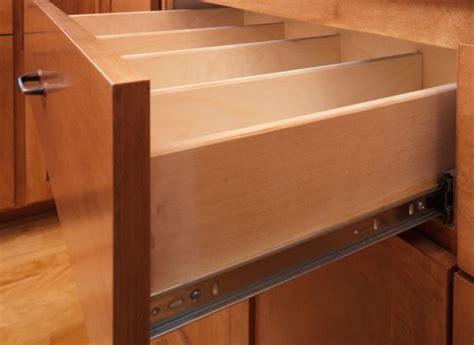 consumer reports kitchen cabinets best kitchen cabinet buying guide consumer reports 5677