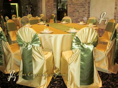chicago table linens for rental in maize in the lamour