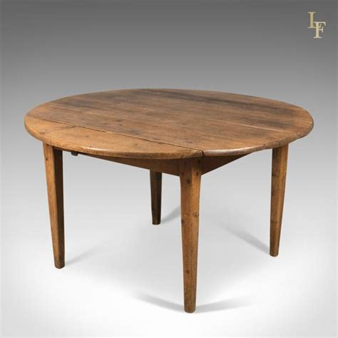 country kitchen side table antique pine table french country kitchen dining c 1850