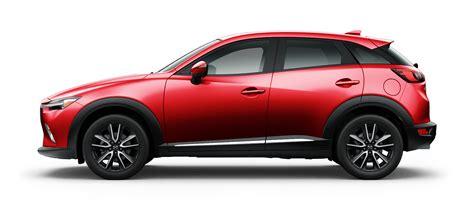 Mazda USA | Shopping Tools