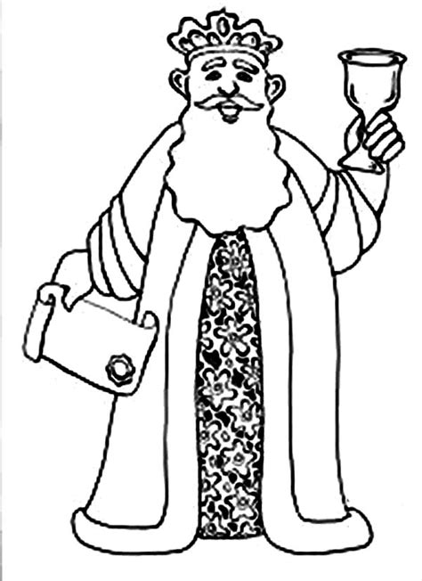 Coloring Clip by Purim Coloring Pages To And Print For Free