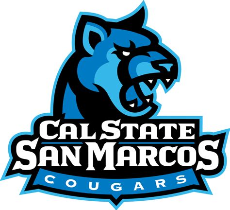 cal state san marcos cougars wikipedia