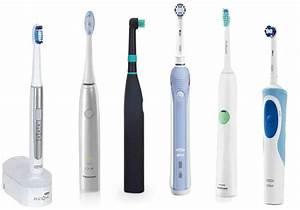 Elektrische Reinigungsbürste Haushalt Test : elektrische zahnb rste test 2019 welche ist die beste ~ A.2002-acura-tl-radio.info Haus und Dekorationen