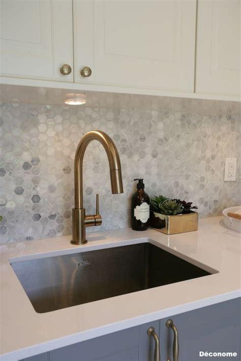robinet cuisine laiton 1000 idées sur le thème robinets de cuisine sur