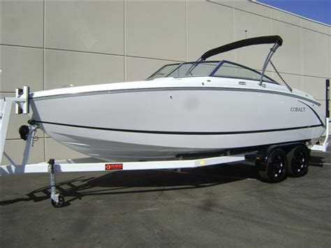 Cobalt Boats Arizona by Cobalt Boats For Sale In Mesa Arizona