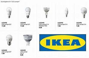 Ikea Led Leuchtmittel : led splitter oslon compact ikea pl ne wwww podcast fastvoice blog ~ Orissabook.com Haus und Dekorationen