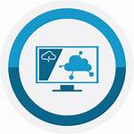 Medical Cloud Electronic Emr Services Records Solutions