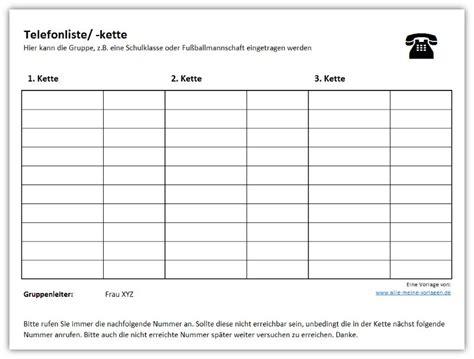 Einmaleins tabelle leer einmaleins tabelle zum ausdrucken kostenlos einmaleins tafel. Telefonliste-Telefonkette | Alle-meine-Vorlagen.de