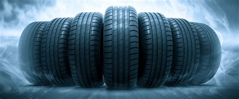 China Factory Tires,economic Pcr Car Tires