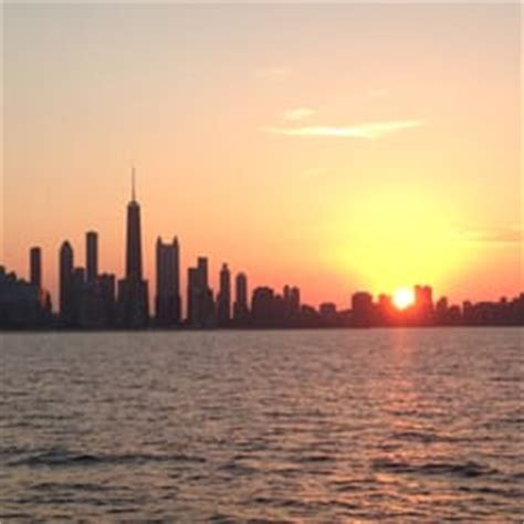 Private Sunset Boat Cruise Chicago by Wendella Sightseeing Boats 1393 Photos 866 Reviews