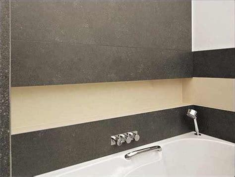 Wasserfeste Wandverkleidung Bad. Wasserfeste Platten F R Dusche Pq05 Hitoiro. Wasserfeste Farbe