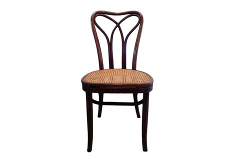 Thonet Bentwood Chair History thonet bentwood chair history images
