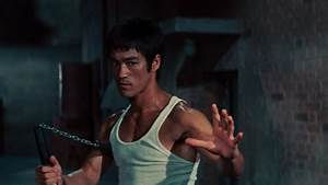 The Way of the Dragon (1972) - MUBI