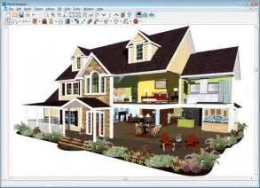 Home Design Software Free Interior Design House Design Software Houseplan 3d Home Design With Autocad Software 3d Floor