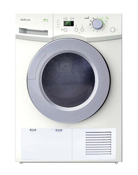 s 232 che linge pompe 224 chaleur pas cher vente de s 232 che linge pompe 224 chaleur pas chers electro