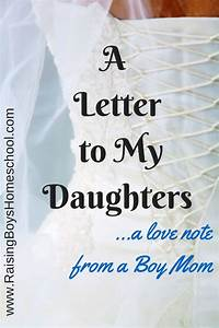 47 best quotdaughter in law idea39squot images on pinterest With letter to daughter in law