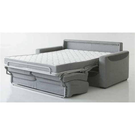 matela canapé rapido vivaldi matelas 15cm 140x190 espace du sommeil