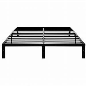 10 Best Leggett And Platt Bed Frame Assembly Instructions