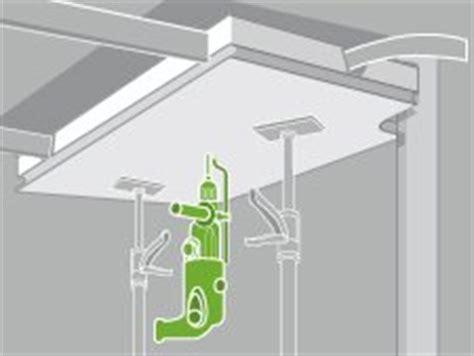 fixation polystyrene extrude plafond comment isoler des sols en rez de chauss 233 e leroy merlin