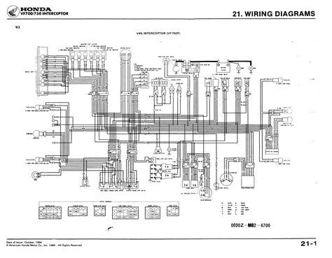 1983 yamaha virago 750 wiring diagram 37 wiring diagram