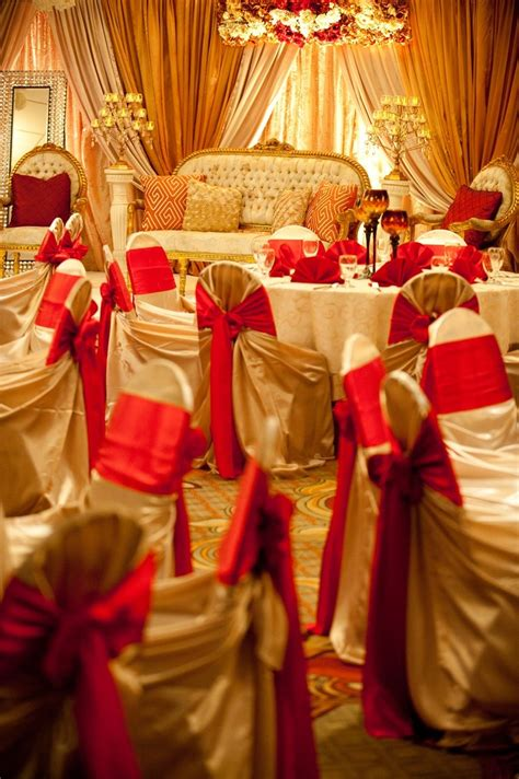Indian Wedding Decoration Ideas Hall Image collections   Wedding Dress, Decoration And Refrence
