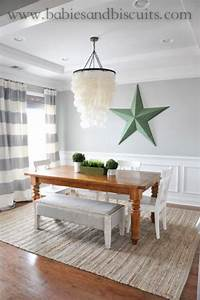 The, Perfect, Neutral, Gray, Paint, Color, With, Images