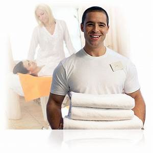 become a massage therapist eye on the web With become a massage therapist