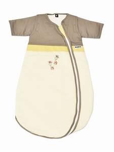 Schlafsack Kind 130 : gesslein schlafsack bubou design 074 2016 130 online kaufen bei kidsroom wohnen schlafen ~ Markanthonyermac.com Haus und Dekorationen