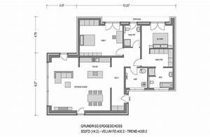Trend Berechnen : trend 4000 2 konzepthaus gmbh ~ Themetempest.com Abrechnung