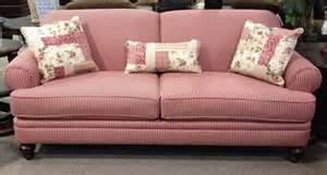 plaid sofa country plaid sofa and loveseat features specifications also available living area