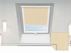 Dachfenster Rollo Innen : fenster rollos ~ Watch28wear.com Haus und Dekorationen