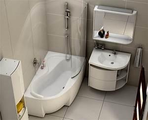 Badewanne Mit Duschzone : raumspar wanne 150 x 95 cm mit dusche duschzone ~ A.2002-acura-tl-radio.info Haus und Dekorationen