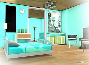 Best bedroom wall paint colors best master bedroom colors for Best paint colors for master bedroom