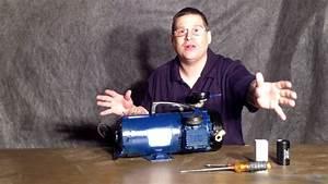 Thomas Industries Compressor Pump Repair  U0026 Parts
