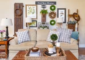 farmhouse livingroom 10 farmhouse style decor diy ideas place of my taste