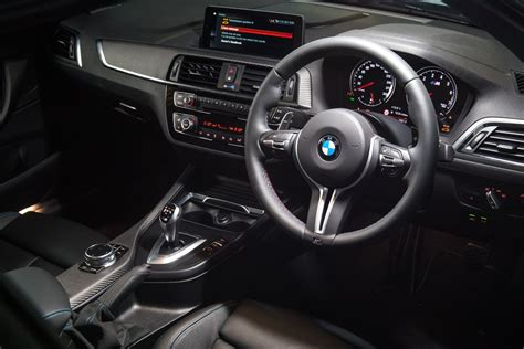 bmw   drive review      longer